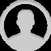 noavatar_80x80-8ca3dd6 Gebruikerservaringen - Demo VirtueleLesruimte.be
